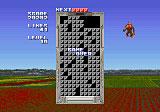 Tetris AC 01