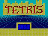 Tetris AC 02