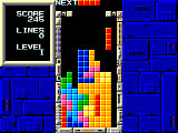 Tetris AC 03