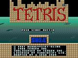 Tetris AC 05