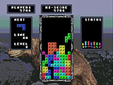 Tetris AC 06