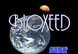 Bloxeed 00