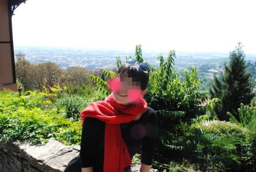 borse6442_20120919173029.jpg