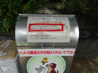 s-DSCN5471.jpg