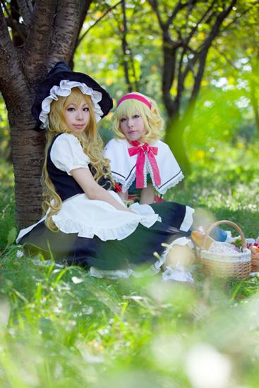 2-20111009RA063kiku550.jpg