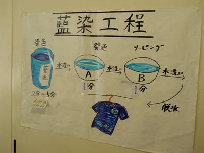 コピー ~ kusaki 002