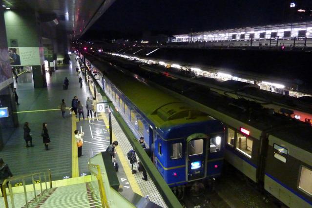 20120301.jpg