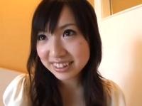 稲見亜矢 リゾートセックス
