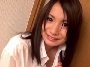 どんな事をしても関西出身のカノジョが欲しくなるラブラブ主観動画