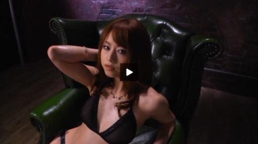 吉沢明歩1