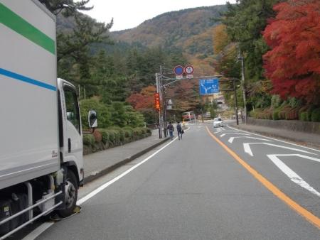 2014-11-19_16.jpg