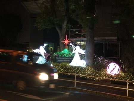 2014-11-23_19.jpg