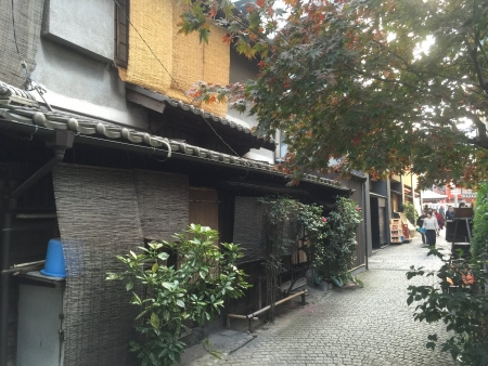 2014-11-24_13.jpg