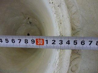 s-20130518プランター寸法