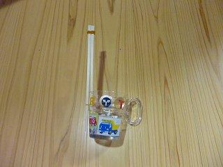 s-20130609ヤゴの容器Ⅱ
