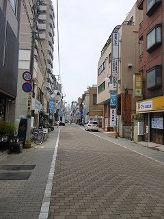 s-P1030861商店街