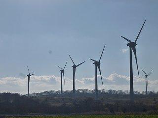 s-P1050100風力発電