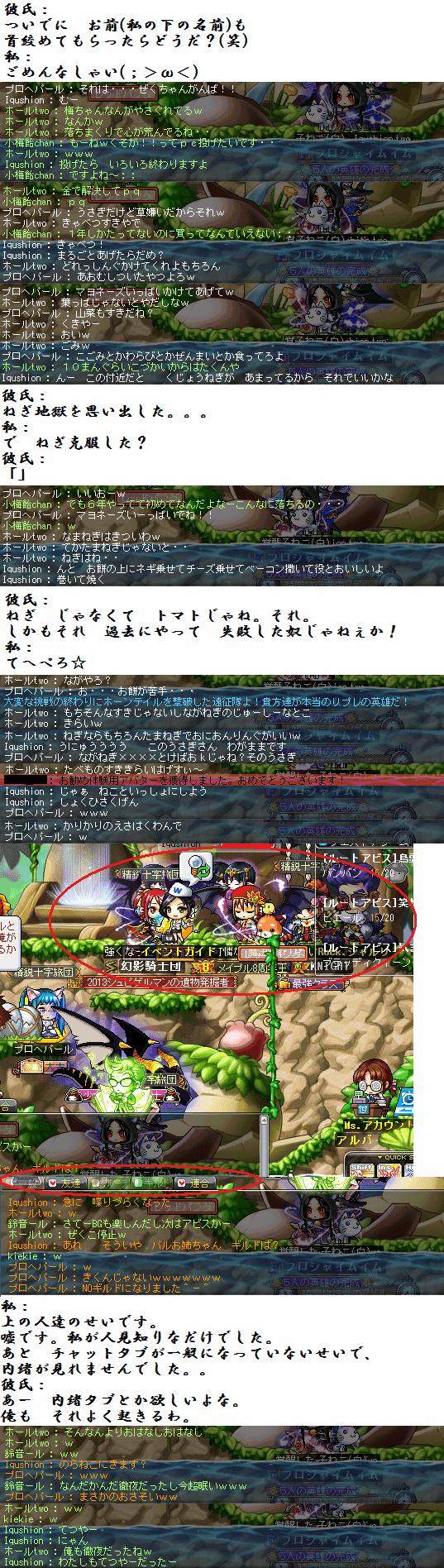 2013_0415_2232 _5