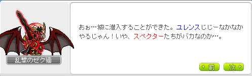 2013_0301_0220.jpg