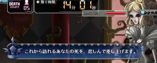 2013_0402_2034_3.jpg
