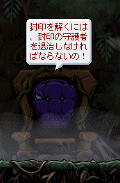 2013_0420_2119.png