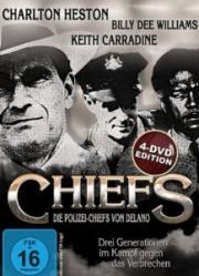 Chiefs01.jpg