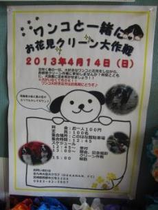 ドッグフェスタin新富 014
