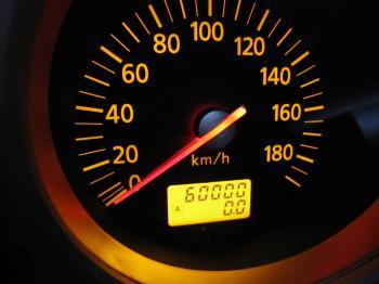 祝60000! 001