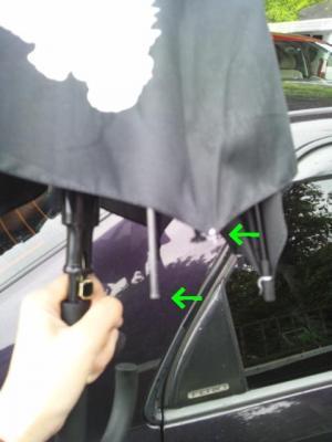 傘修理002