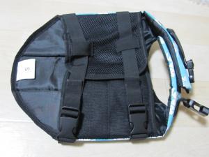 ライフジャケット002