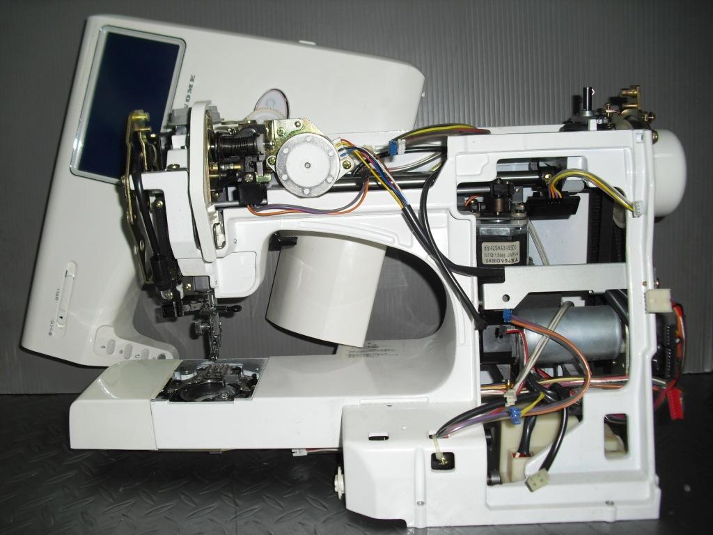 SECIO EX-2