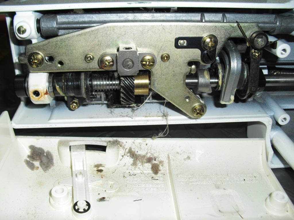 Plaire SP-5