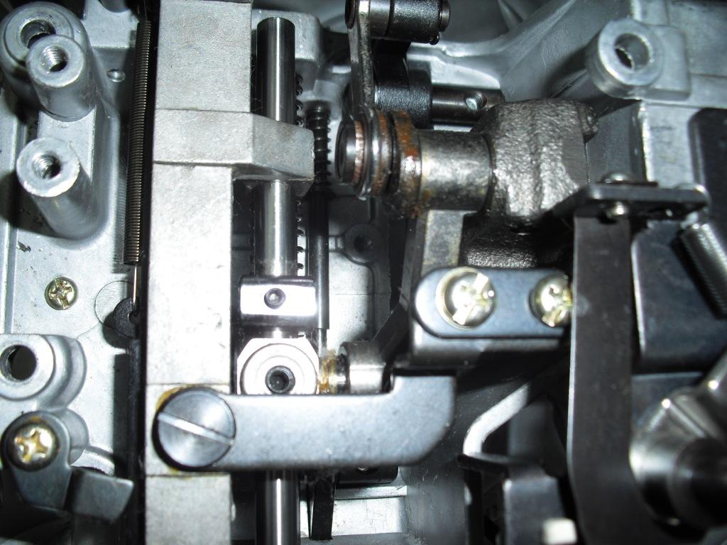 QT-800 FET-3