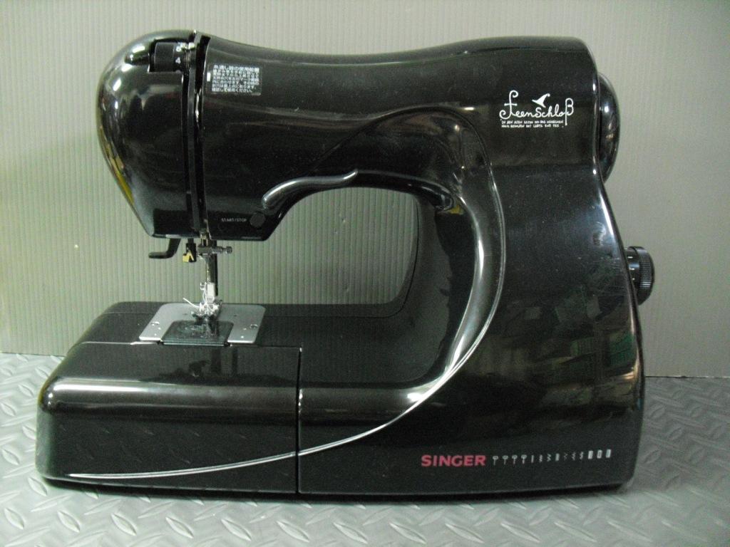 QT-800 FET-1