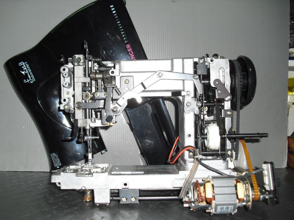 QT-800 FET-2