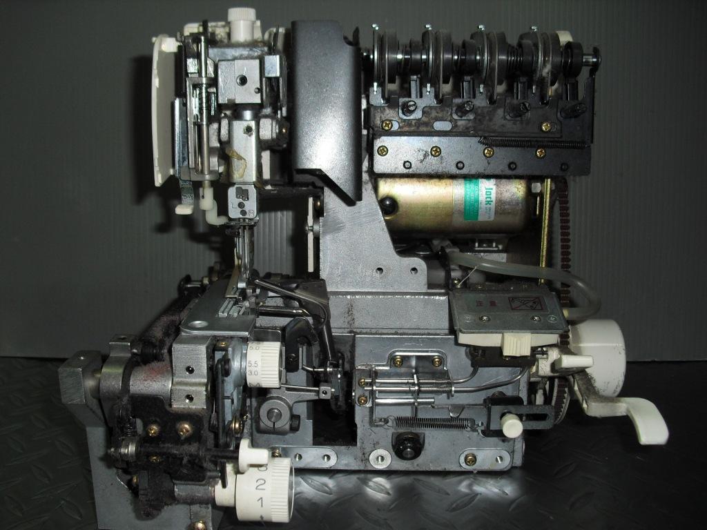 ihoujin 550-2