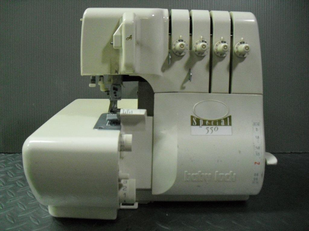 ihoujin 550-1