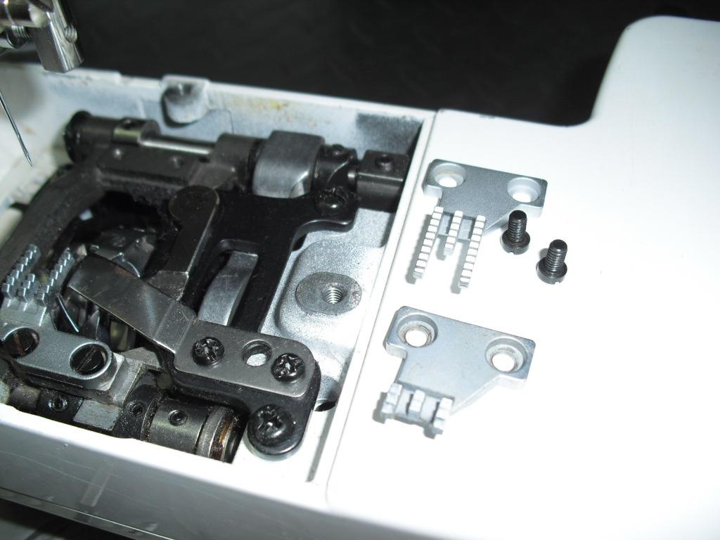 PLUMEUX 103super UTT-3