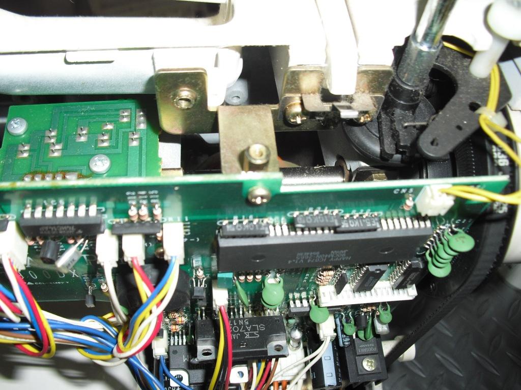 CPU 7900DX-3
