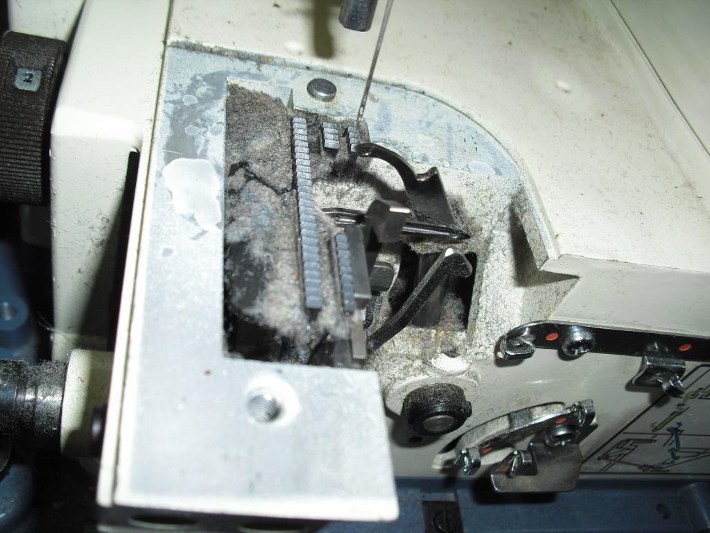 JAGUAR M3A-4