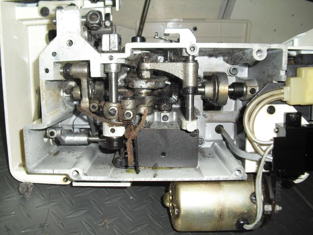 JAGUAR M3A-3
