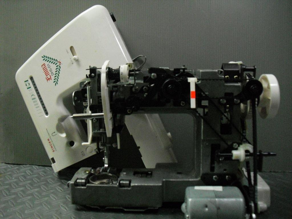 Emina DHS01-2