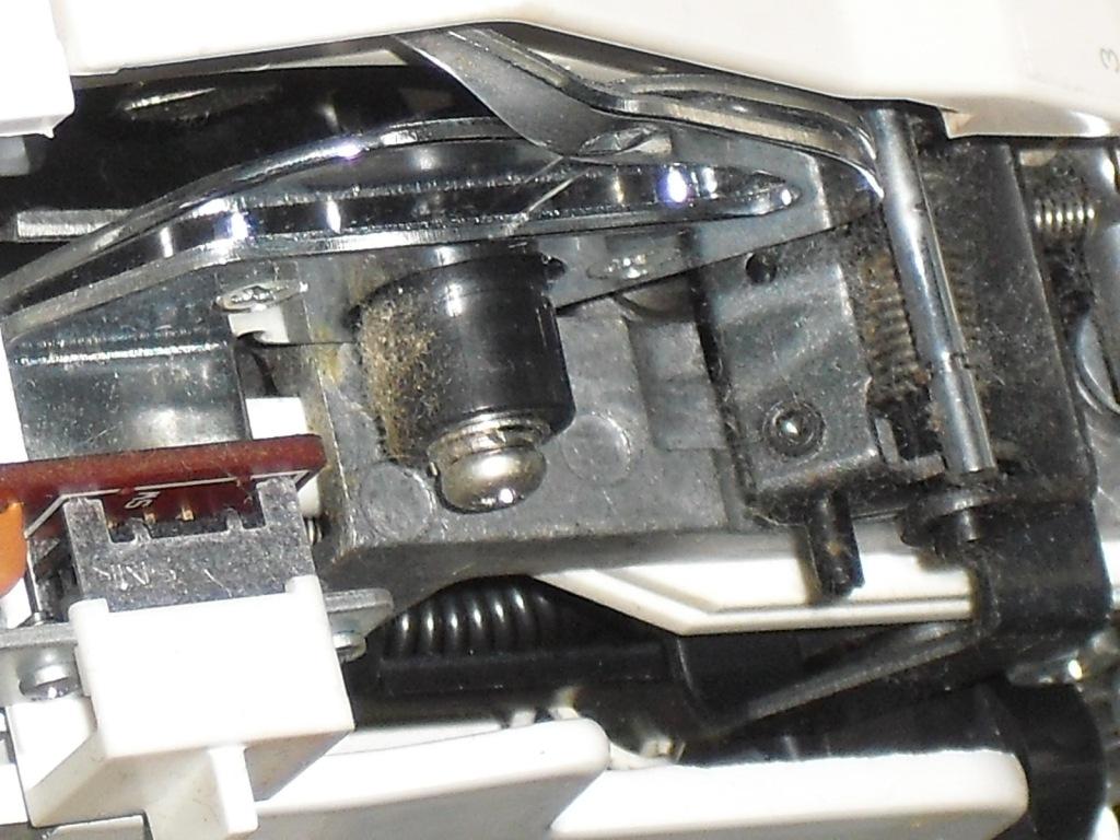 COMPAL AT-3