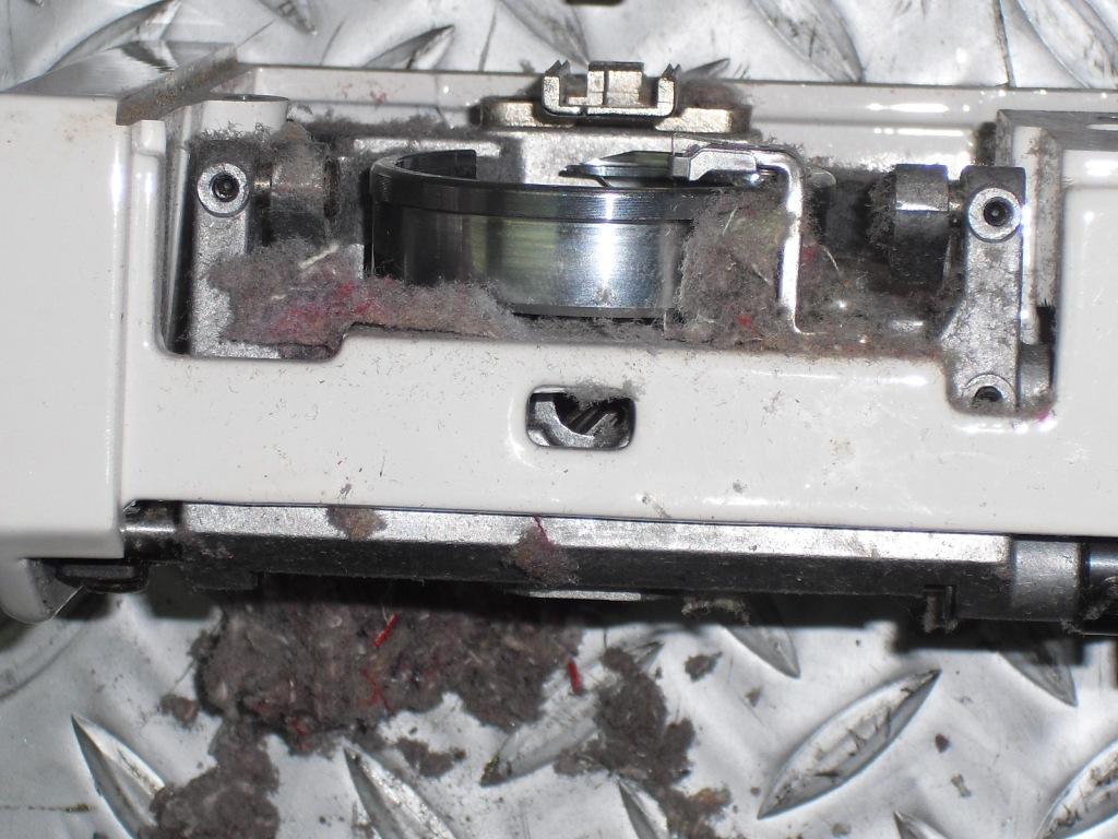 COMPAL AT-4
