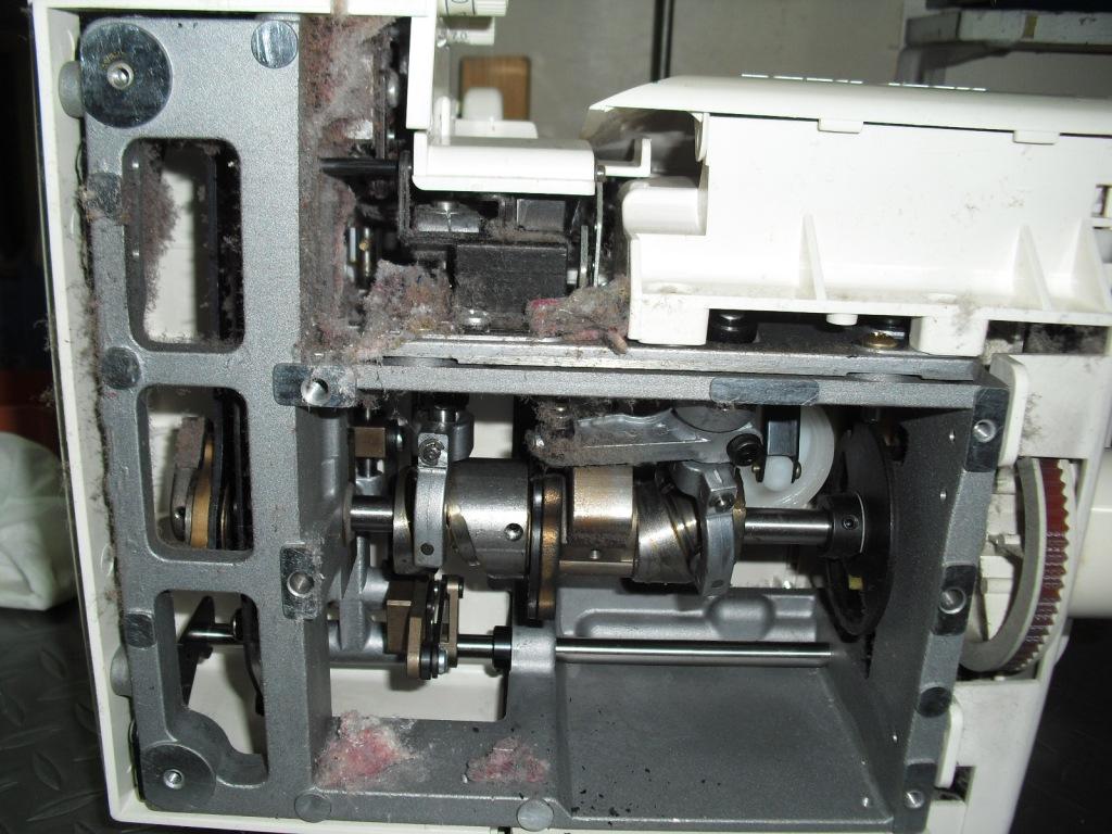 ihoujin SP550-3