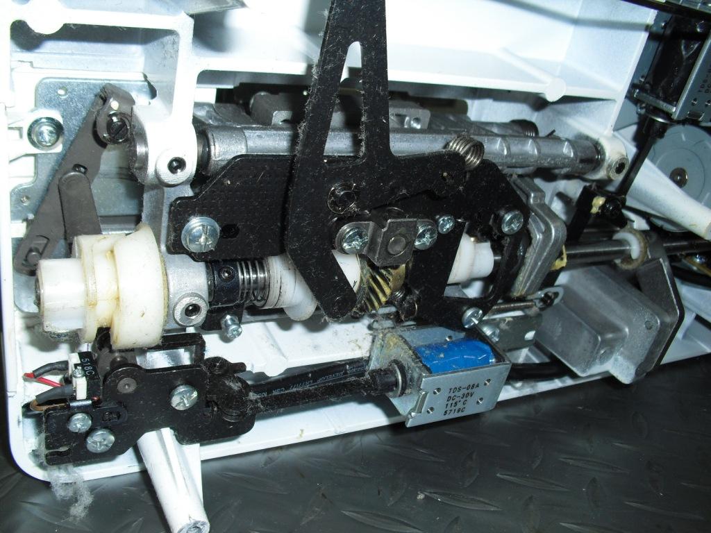 CK-1100-2.jpg
