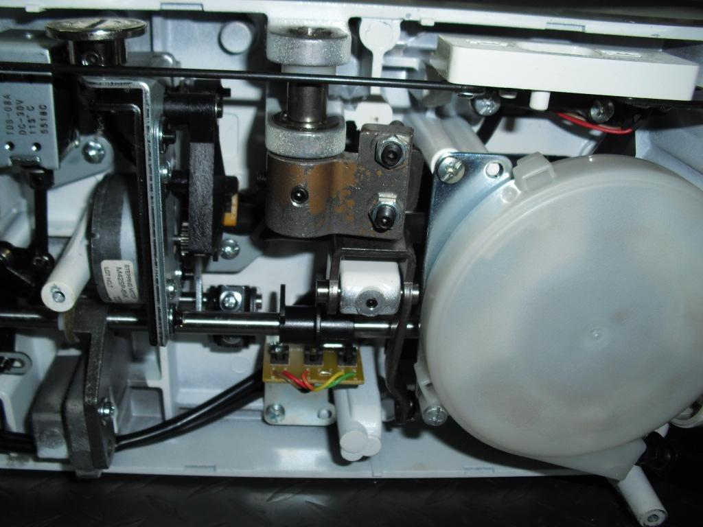CK-1100-3.jpg