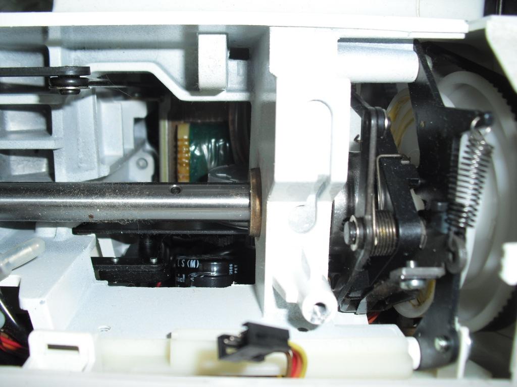 CK-1100-4.jpg