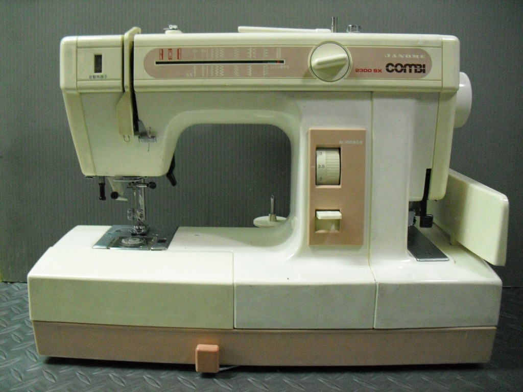COMBI2300SX-1.jpg