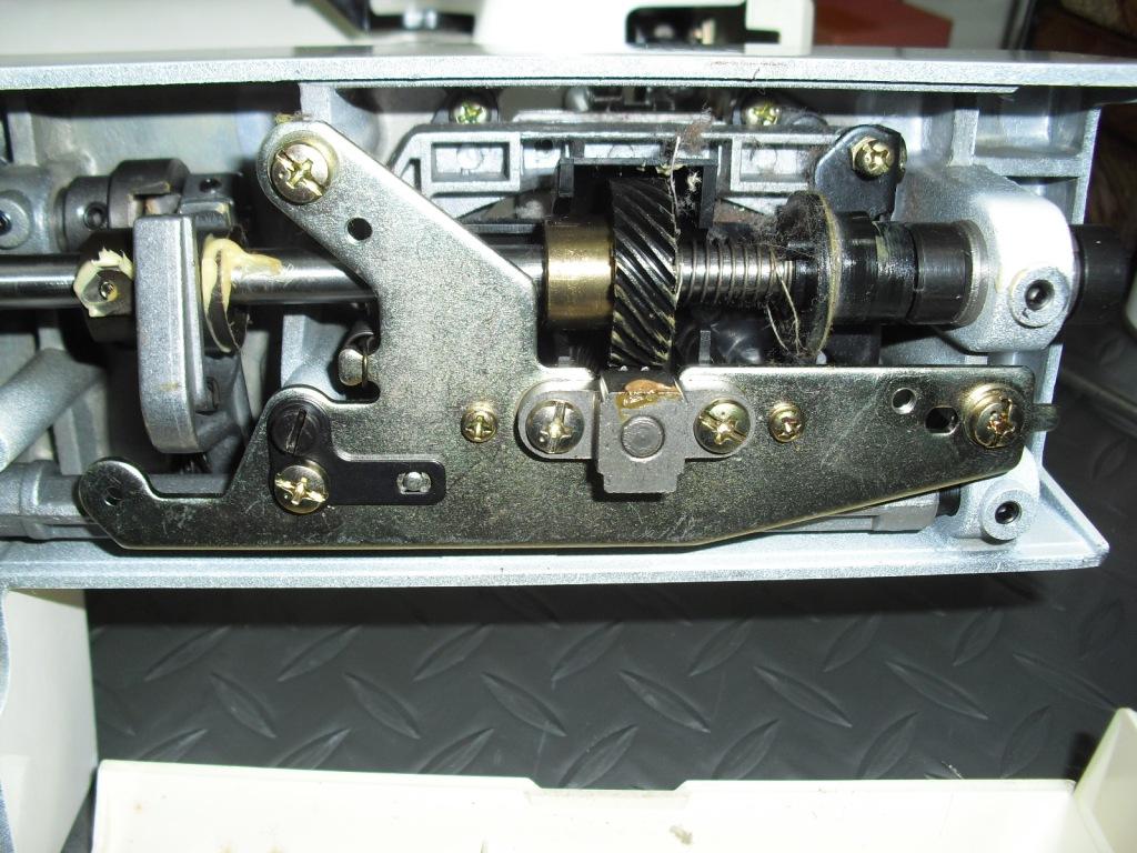 COMBI2300SX-5.jpg